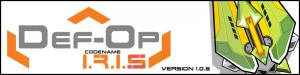 def-op-106-banner