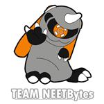 Team NEETBytes