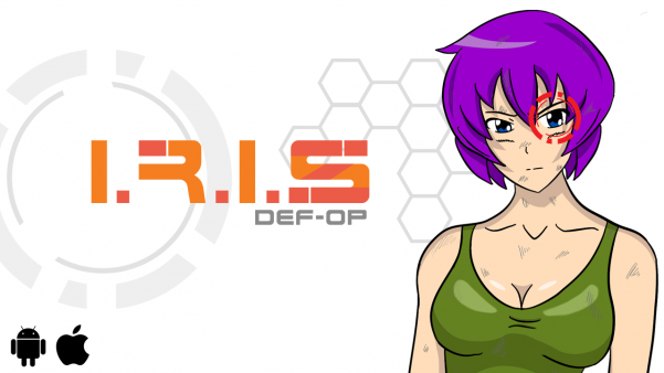 iris-defop-ios-android